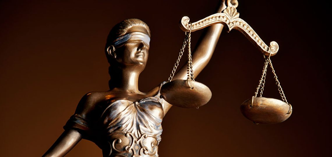 """Como solicitar justicia gratuita para interponer el contencioso por tu """"no apto"""" en la entrevista"""